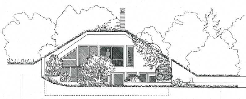 Wonderful Generic House Design 797 x 322 · 62 kB · jpeg